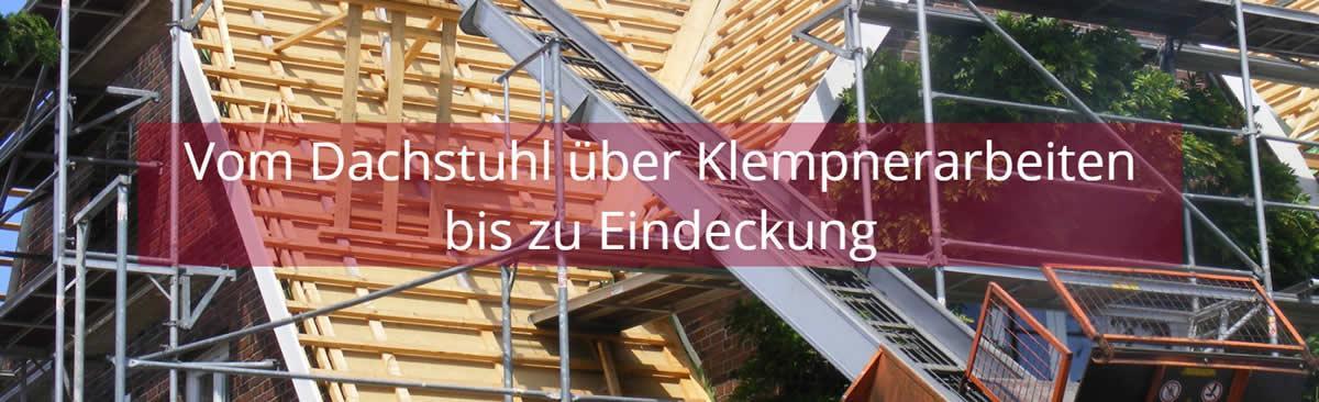 Dachdecker Itzstedt - Fippl.de: Dachsanierung, Flachdächer, Dachreparatur, ..