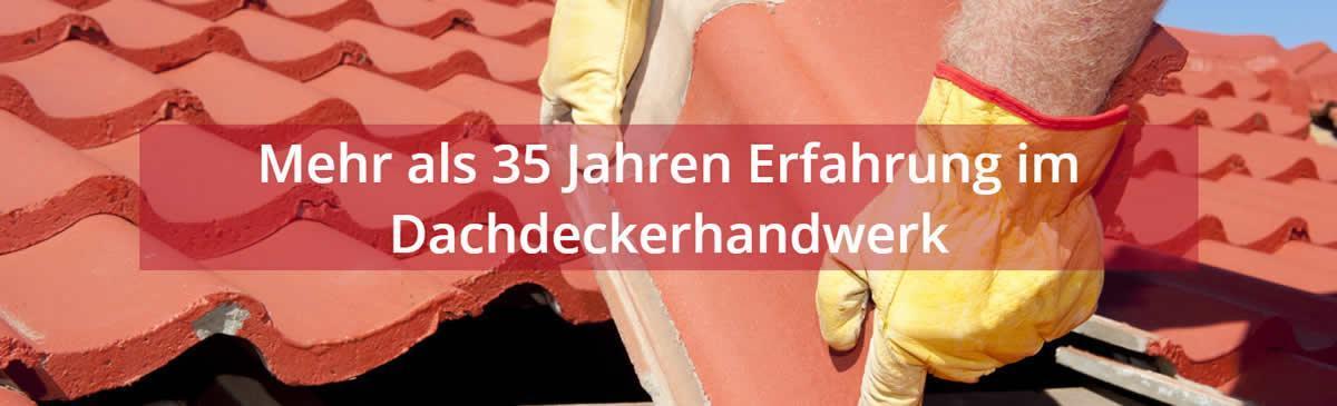 Dachdecker Hoisdorf - Fippl.de: Dachsanierungen, Flachdächer, Dachreparatur, ..