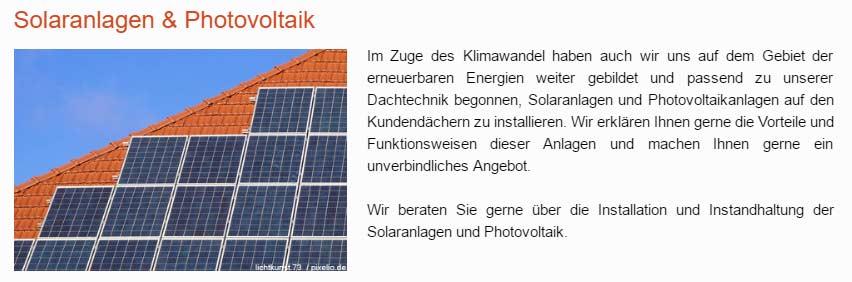 solaranlagen-und-photovoltaikanlagen